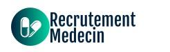 Recrutement Medecin